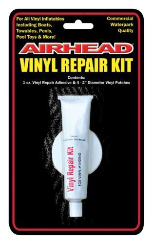 Airhead Repair Kit