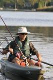 Pelican Boost 100 Fishing Kayak, 10-ft | Pelican | Canadian Tire