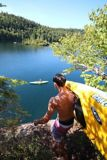Pelican Maxim 100X Kayak, 10-ft | Pelican Premium | Canadian Tire