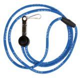 Fox 40 Micro Marine Whistle and Lanyard, 2-pk | Fox 40 | Canadian Tire
