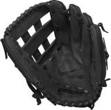 Nike Force Edge Baseball Glove, Regular, 12.75-in | Nike | Canadian Tire