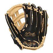 régulier Rawlings Player Preferred Baseball gant de base-ball 1 pièces solide web...