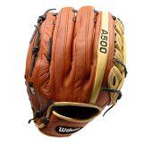 Wilson A500 Baseball Glove, Regular, 12-in | Wilson | Canadian Tire