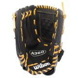 Wilson A360 Contender Baseball Glove, 13-in | Wilson | Canadian Tire
