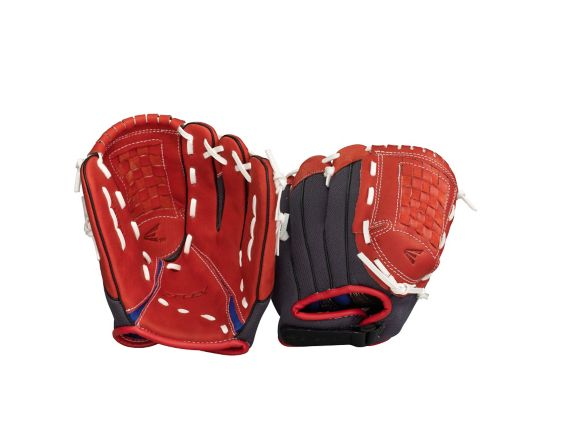 Easton ZFlex 11-in Baseball Glove, Youth
