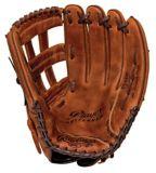 Rawlings RXGL Fielder's Glove, 14-in | Rawlings | Canadian Tire
