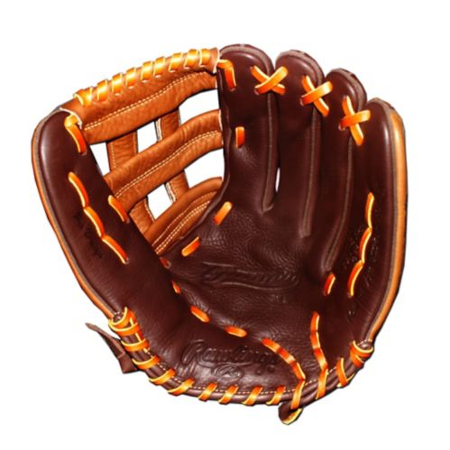Rawlings Gamer XP Baseball Glove, 13-in, Regular