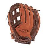 Worth Amp Softball Glove, 14-in, Regular | Worth | Canadian Tire