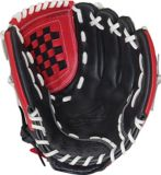 Rawlings RCS Series Baseball Glove, 12-in | Rawlings | Canadian Tire