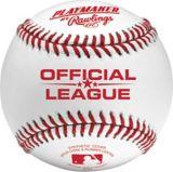 Rawlings Playmaker Baseball | Rawlingsnull