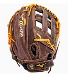 Mizuno Supreme Softball Glove, 13-in | Mizuno | Canadian Tire