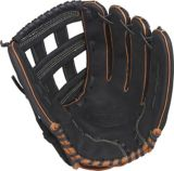 Rawlings Longhorn Softball Glove, Regular, 13-in | Rawlings | Canadian Tire