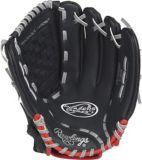 Rawlings Players Series Baseball Glove, Regular, 12-in | Rawlings | Canadian Tire
