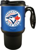 Toronto Blue Jays Thermo Gripper | MLB | Canadian Tire