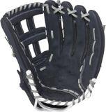 Rawlings Renegade Baseball Glove, Regular | Rawlings | Canadian Tire