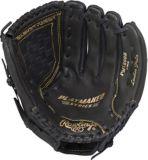Rawlings Playmaker Baseball Glove, 12-in, Regular   Rawlingsnull