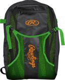 Rawlings Raptor Baseball Backpack | Rawlings | Canadian Tire