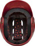 Rawlings Baseball Helmet, Red, Adult | Rawlings | Canadian Tire