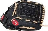Rawlings RSS Slow Pitch  Baseball Glove, 13-in | Rawlings | Canadian Tire