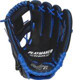 Rawlings Playmaker Series Baseball Glove, Regular, 11-in   Rawlings   Canadian Tire