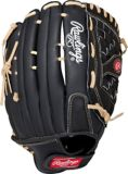 Rawlings RSS Slow Pitch  Baseball Glove, 14-in   Rawlings   Canadian Tire
