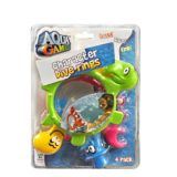Animal Dive Rings, 4-Pk | Dolfino | Canadian Tire