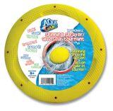 Pool Water Disc | Dolfino | Canadian Tire