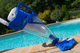 Water Tech Pool Blaster Eclipse Cordless | Pool Blaster | Canadian Tire