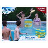 Aqua Crush Disc Game, 2-pc   Aqua   Canadian Tire