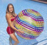 Pool Beach Ball | Bestway | Canadian Tire