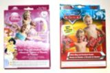 Disney Swim Ring Combo | Disney | Canadian Tire