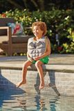 Batman Swim Vest | Batman | Canadian Tire