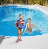 Superman Swim Vest | National | Canadian Tire
