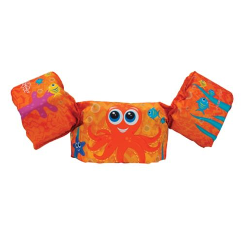 Stearns Puddle Jumpers