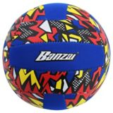 Wet Volley All-Terrain Volleyball | Banzai | Canadian Tire