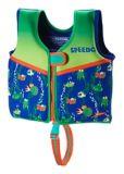 Gilet de natation imprimé Speedo en néoprène, enfants | Speedo | Canadian Tire