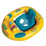 Deluxe Baby Boat | Swim School | Canadian Tire