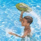 Ballon de football pour la piscine   Banzainull