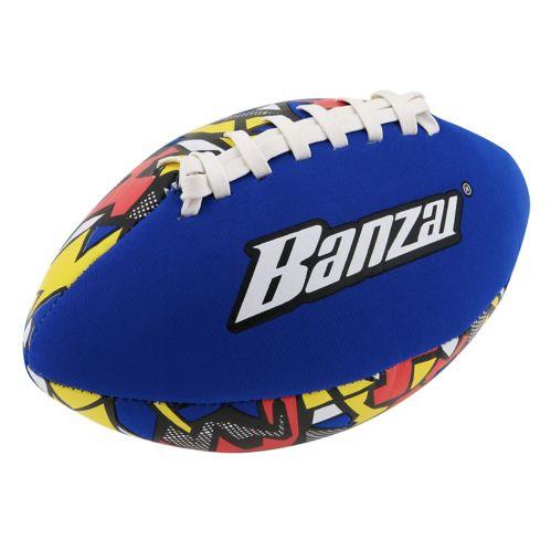 Ballon de football pour la piscine Image de l'article