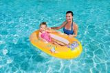 Inflatable Junior Boat | H20Go! | Canadian Tire