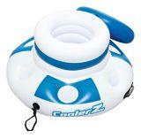 Floating Pool Cooler | Bestwaynull