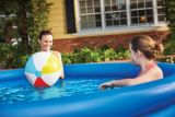 Summer Waves Pool, 12-ft x 30-in | Summer Waves | Canadian Tire