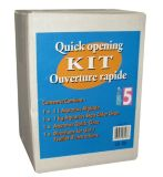 Aquarius Quick Open Pool Kit | Aquarius | Canadian Tire