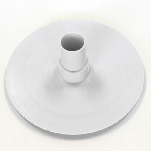 Plaque d'aspirateur pour la piscine en ABS Universal