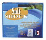 Sel Aquarius 2 Salt Shock | Aquarius | Canadian Tire