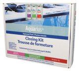 Inground Pool Winterizing Kit | Aquariusnull