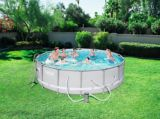 Coleman Round Pool, 14-ft x 42-in | Coleman | Canadian Tire