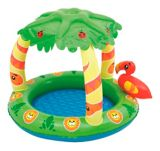 Bestway Friendly Jungle Play Pool   H20Go!   Canadian Tire
