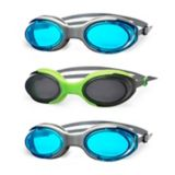 Outbound Swim Goggles, 3-pk | Outbound | Canadian Tire