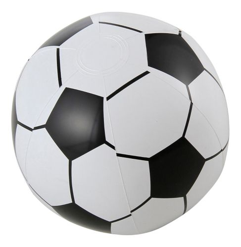 Stella & Finn Gigantic Inflatable Sport Balls, Assorted Product image